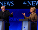 On Campaign Finance, Bernie and Hillary Put the Cart Before the Horse
