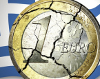 Can Greece Tax its Way to Prosperity?