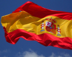 The Bureaucrat Hall of Fame Gets its First Spanish Member