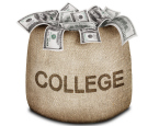 Krugman, Higher Education, and the Myth of Spending Restraint