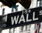 Dodd-Frank: A Wall Street-Supported Law Imposing Heavy Costs, Enabling Future Bailouts