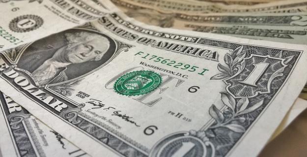 CFPB Should Scrap, Not Tighten, Small-Dollar Lending Rules