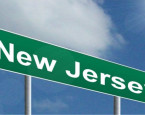 New Jersey's Continuing Fiscal Decays