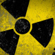 Manhattan Project Radioactive Landfill Needs Action, Not More Politics