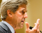 John Kerry's Tax Haven Investments and other Examples of Statist Hypocrisy