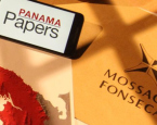 Panama Papers, Tax Planning, and Political Corruption