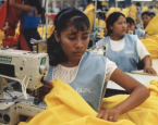Three Cheers for Sweatshops, Creating Opportunity and Upward Mobility for the World's Poor People
