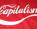 "Is ""Capitalism"" a Dirty Word and ""Liberal"" a Good Word?"