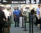 The TSA Edition of the Private Sector Does a Better Job