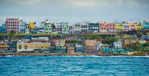 Congress Must Not Bow To Puerto Rican Debt Tactics