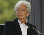 More Economic Malpractice at the IMF
