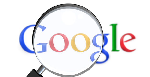 New Google Payday Advertising Policy No Benefit To The Poor