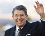 Was Reaganomics a Success?