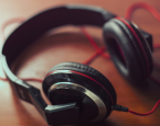 Why The Music Industry Fights Technology That's Making Them Millions