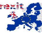 The Economic Case for Brexit