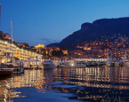 Lessons from Monaco on the Benefits of Zero Income Tax