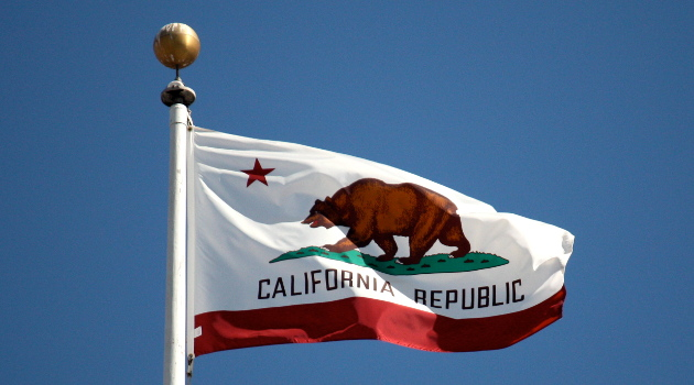 California Secession Would Force West-Coast Leftists to Confront Reality