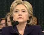 Hillary Clinton's Destructive (and Grossly Hypocritical) Plan to Increase the Death Tax