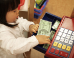 Trump's Social-Engineering Scheme to Make the Tax Code More Complex and Increase the Cost of Child Care
