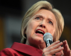 Hillary's Statist Agenda