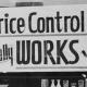 Price Controls Work No Better in America than in Venezuela