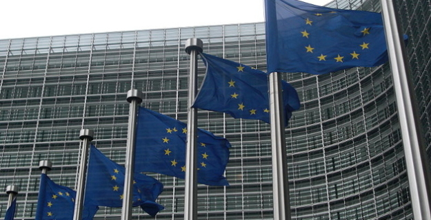 The European Commission's Attack on Apple and Ireland Is Really an Attack on Tax Competition