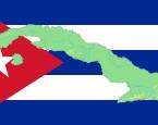 The Economic Misery of Cuban Communism