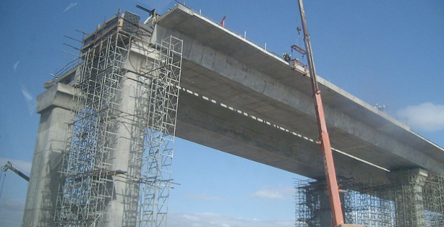 Private Investors in New Bridge Should Be Welcomed, Not Threatened