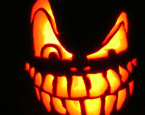 Cronyism Lurks This Halloween