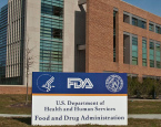 Deadly, Expensive, and Foolish Policies from the Food and Drug Administration