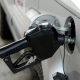 Carbon Tax Initiative Offers False Promises