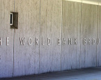 Defending the World Bank
