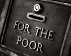 The Sensible Way to Help the Poor and Reduce Poverty