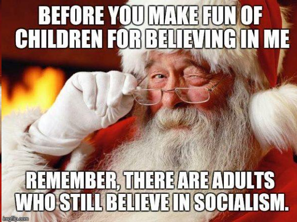 santa-socialism