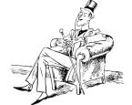 The Lavish Life of Overcompensated Bureaucrats