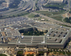 Great Moments in Pentagon Incompetence and Waste
