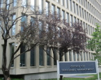 Trump's Hiring Freeze for Bureaucrats: A Good Step, but No Substitute for Program Cuts and Agency Terminations