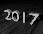 Hopes and Fears for Policy in 2017