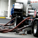 Renewable Fuel Standards Have Some 'Leaks' We Need to Fill