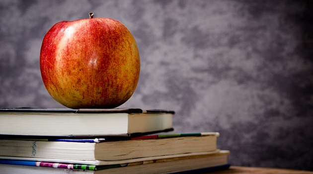 More Funding for Government Schools: Throwing Good Money after Bad