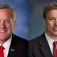 Statement from CF&P President on Mark Meadows, Rand Paul Letter Calling for Administrative Action to Nullify FATCA