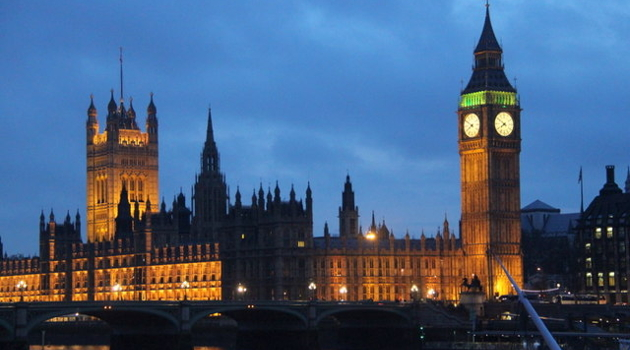 Will the Tories Take Advantage of a Golden Opportunity to Save the United Kingdom?