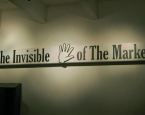 The Invisible Hand of Free Enterprise Enables Great Prosperity
