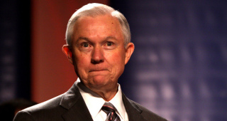 Jeff Sessions: Wildly Wrong on Civil Asset Forfeiture