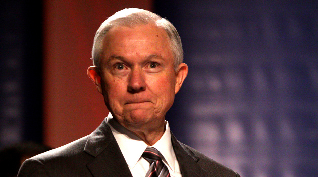 Sessions Should Leave Online Gaming Regulation to the States