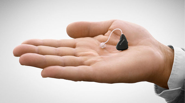 Hearing Aid Provision Could Slow Crucial FDA Bill
