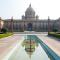 Big Government Is Stifling India's Economy
