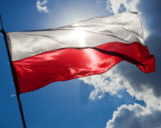 Poland's Reward for Good Economic Policy