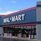 Wal-Mart's 'Main Street' Cronyism Campaigns