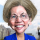 The Free-Market Concern With Warren's Hearing Aid Proposal